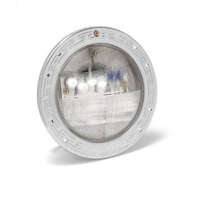 Đèn LED color hồ bơi