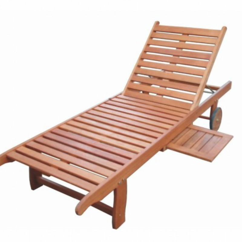 【Ghế nằm thư giãn】cho hồ bơi