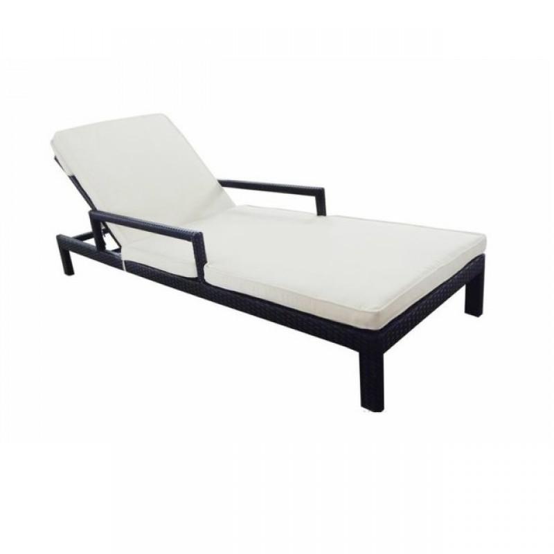 【Ghế nằm ngoài trời】cho bể bơi