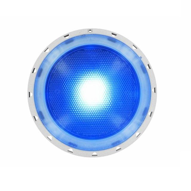 【Đèn led chuyên dùng】cho bể bơi
